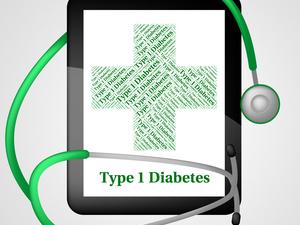 糖尿病预防要关口前移!《中国糖尿病前期临床干预专家共识》在庐发布