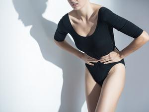 慢性子宫内膜炎怎么治疗