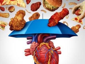 关注共识,实现血压血脂双达标