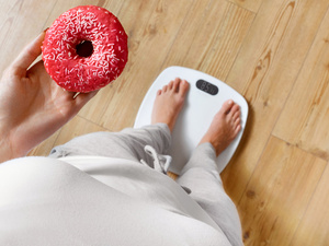 具惠善减肥失败原因,听完让单身狗流泪,幸福肥是真实存在的吗?