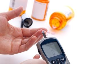 正常血糖值标准范围是多少?