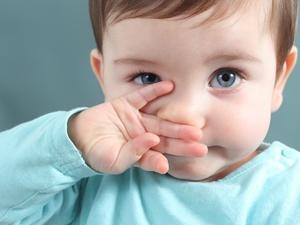 小儿结膜炎会自愈吗?如何预防?
