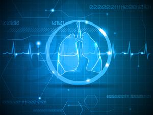 肺强百病消!3招提升肺功能,增强免疫力!医生:肺好啥都好!