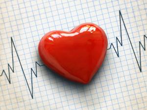 冬季心脑血管疾病频发,老年人如何健康过冬?