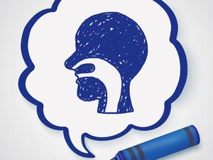 吞咽困难,喉咙干痒?是咽炎还是食管癌,3个症状分辨