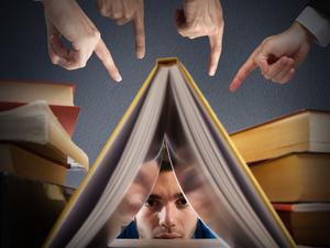 学生十连休后自杀因害怕校园欺凌,校园欺凌会对孩子产生什么影响?