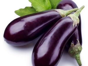 茄子怎么吃更营养?这种吃法要学会
