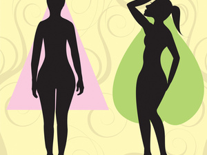 怎樣快速瘦臀部呢?