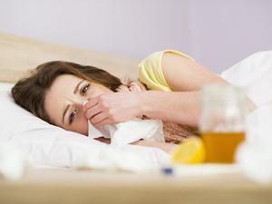 解读感冒引起的病毒性心肌炎认识误区