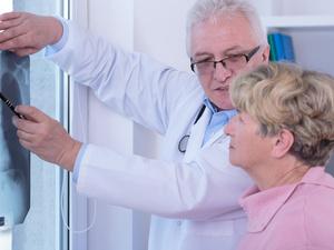 III期非小細胞肺癌患者可否不做放化療?聽大牌專家怎么說