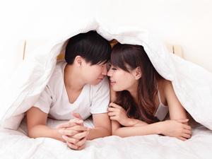女人绝经后还可以有性生活吗?