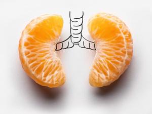 """肺癌发病率死亡率""""双高"""",靠喝酸奶能降低风险?"""