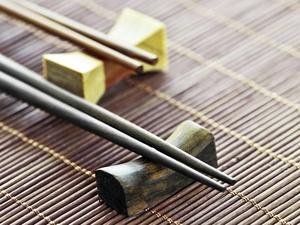 你可能不知道,你家里的筷子究竟有多脏?