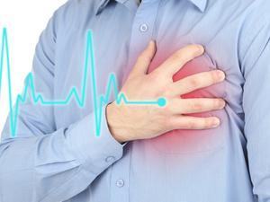 心跳频率多少正常呢?哪些因素会导致心律不齐?