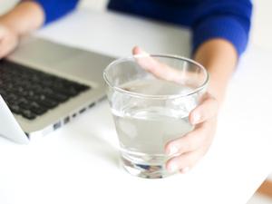 喝水都会胖的人,该怎么减肥