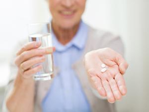 常用的6类降血压药介绍