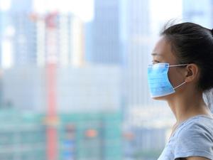 高校被曝诺如病毒疫情,已有数百人被感染