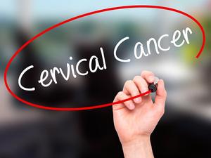 打了宮頸癌疫苗,這4項檢查你也需了解