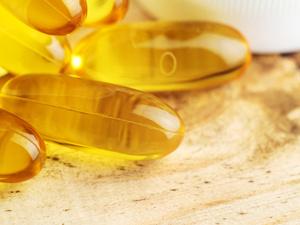 """未能降低心血管事件,糖尿病患者该对鱼油说""""不""""了!"""
