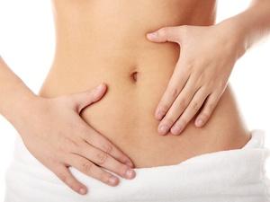 经期外阴瘙痒能用药吗