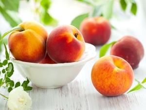 哪些水果降血糖 血糖高可以吃哪些水果