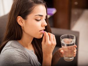 长期不来月经,吃黄体酮有效吗?