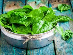 吃什么蔬菜能预防癌症?