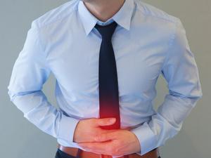 感染了幽门螺旋杆菌,医生却说不用治疗?会不会发展成胃癌?