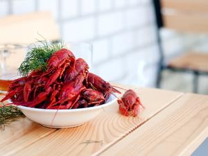 血糖高的人能吃虾吗?