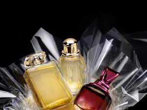 男士怎么喷香水才是正确的