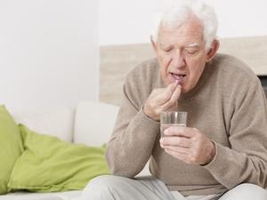 降压药什么时候服用更好?2万人告诉你答案!