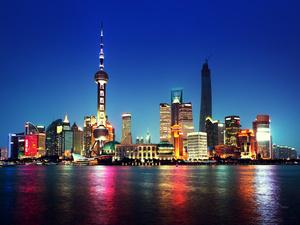 只用1/9的钱!这个中国城市完胜美国健康指标