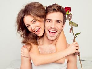 关于男人的性保健知识你都知多少?