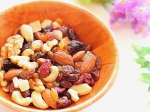 女人吃什么对乳房好?预防乳腺疾病多吃6类食物