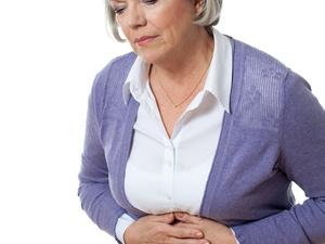 长期肝区疼痛发热消瘦 小心肝癌