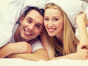 孕期能过性生活吗?孕期性生活男人要注意什么?