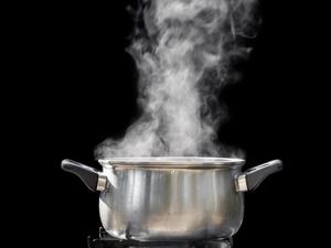 无油更健康?韩国空气炸锅检出致癌隐患,日常烹饪中很常见