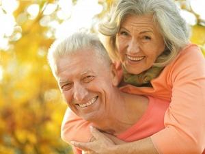 女人60岁后还需要性生活吗?