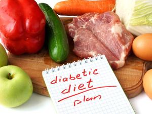 """糖尿病不是传染病,为何在家中扎堆""""传染""""?医生解答了"""
