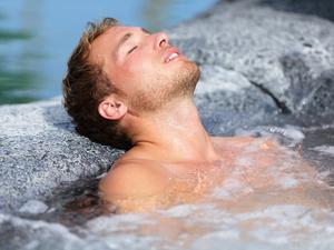 男人性欲你了解多少?提高性欲的3个技巧