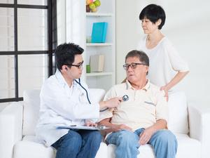 糖尿病与癌症也是兄弟?官方证实:糖尿病患者患癌风险更高