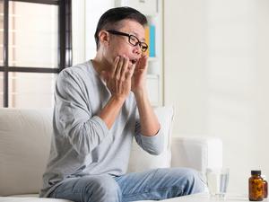 2个月瘦20斤,男子误认减肥成功,结果查出2种常见癌!
