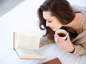 减肥是件小事吗?一杯咖啡差点让友谊的小船沉没