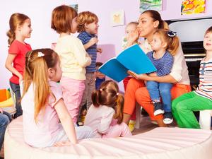 教師節祝福語刷頻,你家孩子怎樣過教師節?