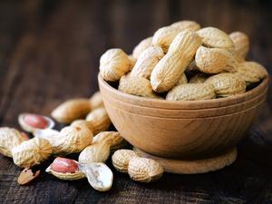 秋季進補吃什么好?推薦3種常見食物