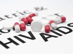 艾滋病毒耐药性激增!WHO:推荐向度鲁特韦过渡