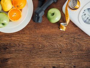 日常能减肥的食物都有哪些