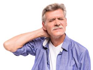 七旬老人突發頭暈,查出急性腦梗!頭暈也許和這些病掛鉤