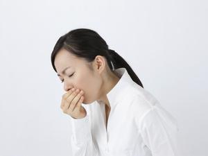 长期咳嗽胸痛别忽视!可能是肺癌早期!
