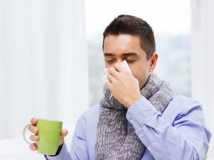 流感感冒,你傻傻分不清吗?